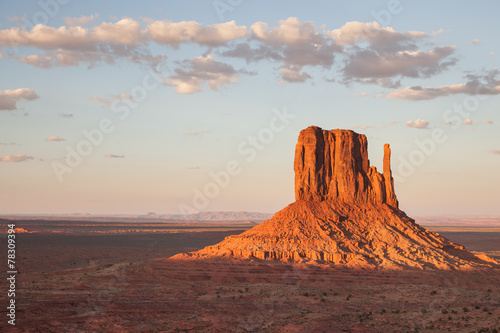 Monument Valley USA - 78309394