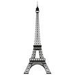 Profil Paris - 78312741
