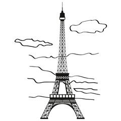 Profil Paris 02