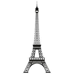 Profil Paris
