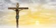 Jesus Christ - 78316134