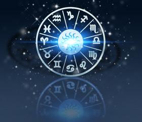 Zodiac - Flare - Star