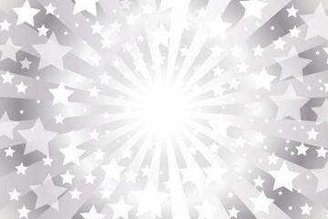 背景素材壁紙,金,ゴールド,黄金色,銀,銀色,シルバー,銅,ブロンズ,金属,メタル色,バーゲンセール,大売出し,チラシ,ポスター
