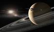 Saturne - 78318369
