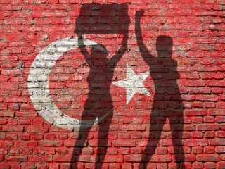 Turkish women's rights movement