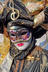 Musica - Carnevale Venezia