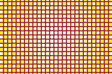 背景素材壁紙,模様,パターン,正方形,四角形,角,スクエア,網,網目状,網の目,網目模様,編み目状,ネット,ワイヤーネット,金網