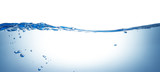 onda splash blu - 78322331