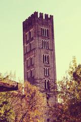 Lucca Vintage