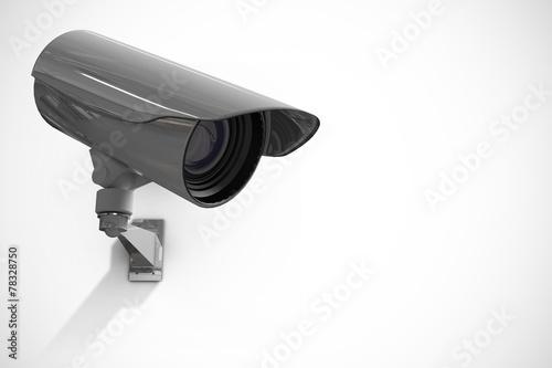 CCTV camera - 78328750