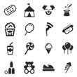 Fair Icons - 78335510