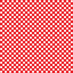checkered abstract background , checker chess square abstract ba