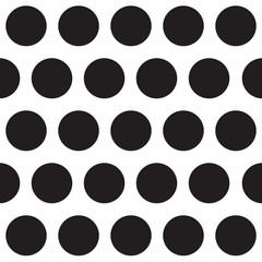 Seamless Pattern Background texture wallpaper vector Illustratio