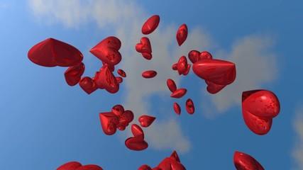 "Hearts 2 Heaven (50p, ""loopable"", +depth, +alpha)"