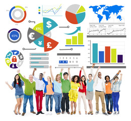 Finance Financial Business Economy Exchange Accounting Banking