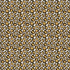 Textur Muster Leopard Gepard Background