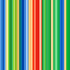 Striped background. Abstract lines design. Pattern