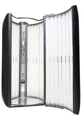 Vertical Solarium