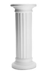 Tall Pillar