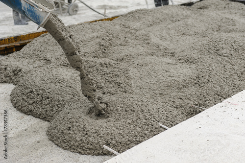 concrete - 78347366
