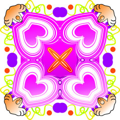 Pink681