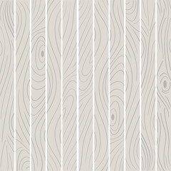 vector background simulating the texture of wood