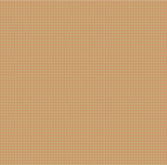 Abstract light texture. Vector illustration.