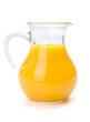 Orange juice - 78355947