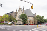 Fototapety Harlem - New York