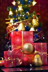 Merry Christmas everyone ...
