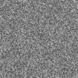 TV noise seamless texture - 78363749