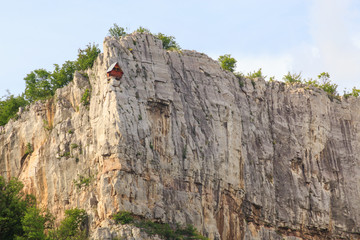 The Rocks of Lakatnik, Bulgaria