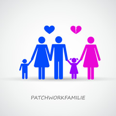 patchworkfamilie