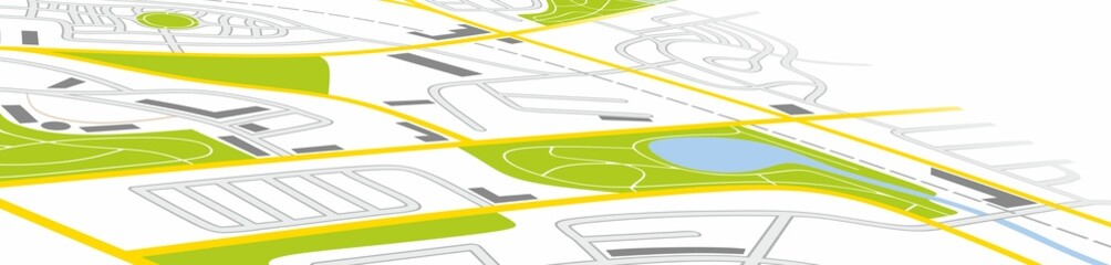 Stadtplan1802a