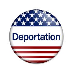 Deportation Button