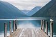 Nelson Lakes National Park New Zealand - 78388144