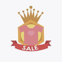sale or discount of clothes for girls