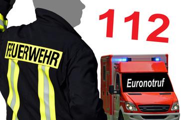 Euronotruf 7