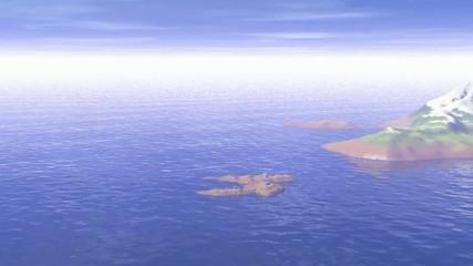 Islands-114-video-1