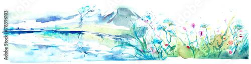 spring - 78396103