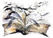 book - 78396386