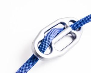 climbing tool for modern alpinism