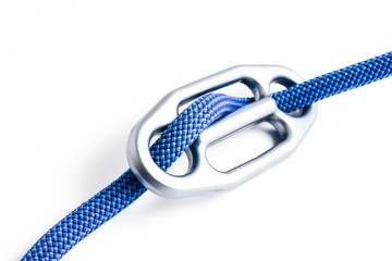 climbing tool for modern alpinism