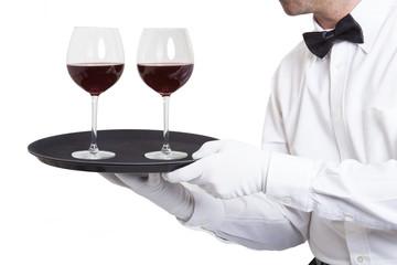 kadehimdeki şarap