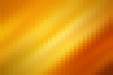 Geometric vector background 4