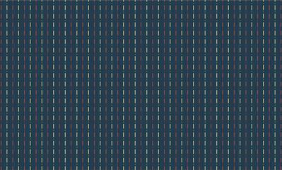 Patrón simple abstracto