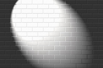 Mauer 30