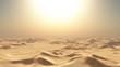 砂漠 - 78405701