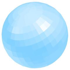 Nice Globe