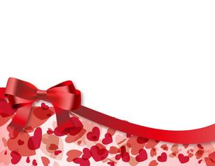 バレンタイン413